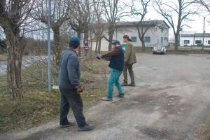 brigada-27-03-2010-002