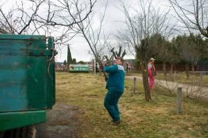 brigada-27-03-2010-005