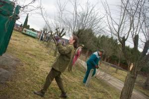 brigada-27-03-2010-006