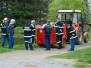 Cvičení PO - Proseč 20.04. 2009