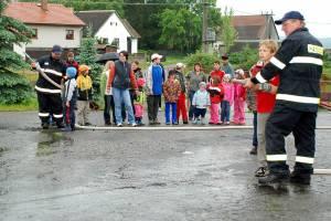 detsky-den-30-05-2009-027