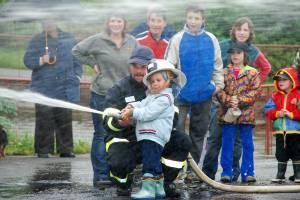 detsky-den-30-05-2009-032