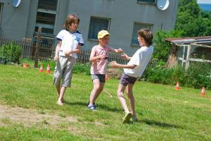 posna-detsky-den-12-06-2010-025