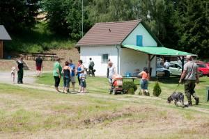 detsky-den-posna-23-06-2012-002