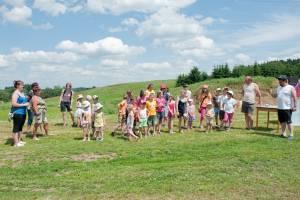detsky-den-posna-23-06-2012-006