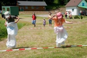 detsky-den-posna-23-06-2012-011