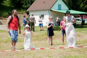 detsky-den-posna-23-06-2012-012
