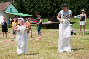 detsky-den-posna-23-06-2012-013