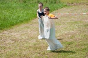 detsky-den-posna-23-06-2012-016