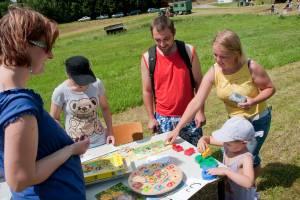 detsky-den-posna-23-06-2012-022