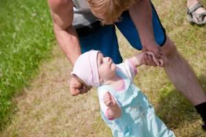 detsky-den-posna-23-06-2012-031