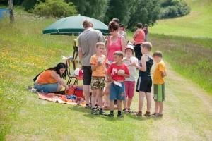 detsky-den-posna-23-06-2012-032