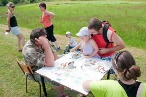 detsky-den-posna-23-06-2012-034