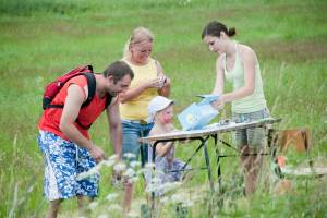 detsky-den-posna-23-06-2012-042
