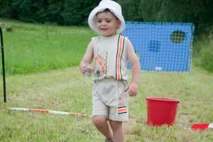 detsky-den-posna-23-06-2012-044