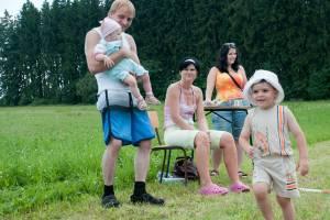 detsky-den-posna-23-06-2012-045