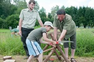 detsky-den-posna-23-06-2012-048