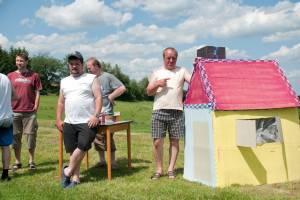 detsky-den-posna-23-06-2012-054