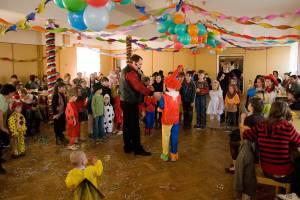 detsky-karneval-08-03-2008-001