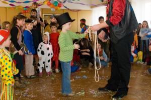 detsky-karneval-08-03-2008-002
