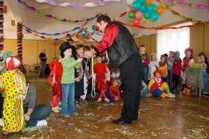 detsky-karneval-08-03-2008-003