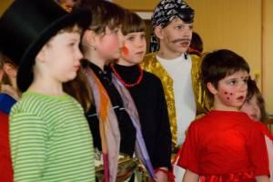 detsky-karneval-08-03-2008-004