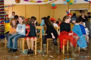 detsky-karneval-08-03-2008-005