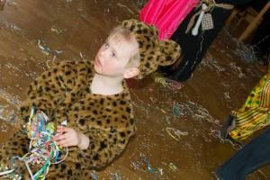 detsky-karneval-08-03-2008-007