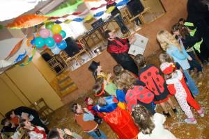 detsky-karneval-08-03-2008-008