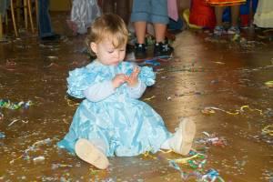 detsky-karneval-08-03-2008-009