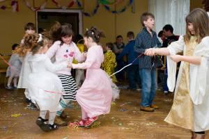 posna-detsky-karneval-07-03-2009-001