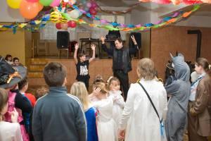 posna-detsky-karneval-07-03-2009-020