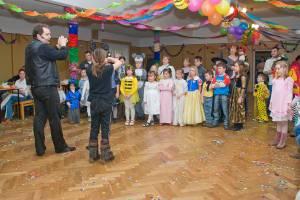 posna-detsky-karneval-07-03-2009-021