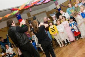 posna-detsky-karneval-07-03-2009-023