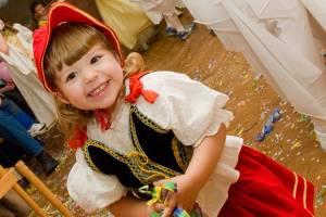posna-detsky-karneval-07-03-2009-040