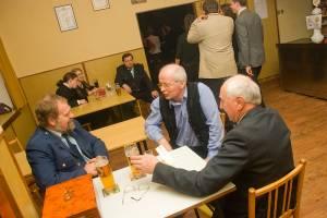 hasicsky-ples-06-02-2010-001