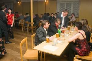 hasicsky-ples-06-02-2010-004