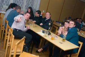 hasicsky-ples-06-02-2010-008