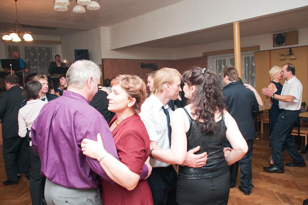 hasicsky-ples-2012-013