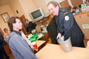 hasicsky-ples-2012-007