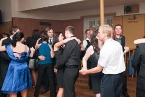 hasicsky-ples-2012-014