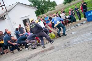 praslavice-14-08-2010-013