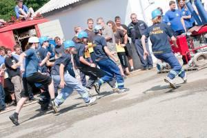 praslavice-14-08-2010-043