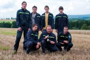 praslavice-14-08-2010-051