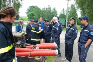 soutez-lesna-26-06-2010-004