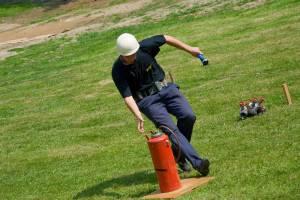 soutez-lesna-26-06-2010-019