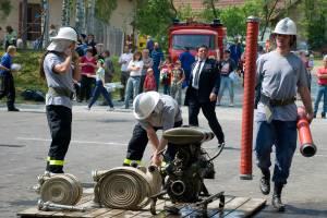 soutez-lesna-26-06-2010-026