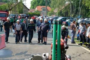 soutez-lesna-26-06-2010-036