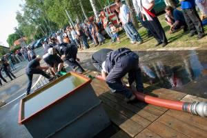 soutez-lesna-26-06-2010-039