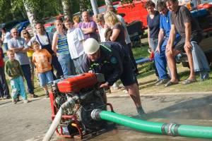 soutez-lesna-26-06-2010-041